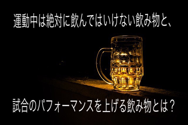 IMG_1137.JPG